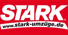 Logo von Stark Umzüge GmbH